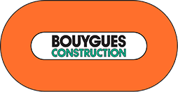 Bouygues Construction cliente H4D