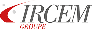 IRCEM Groupe cliente H4D