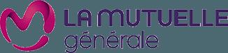 La Mutuelle Générale a H4D client