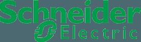 Schneider Electric un cliente H4D