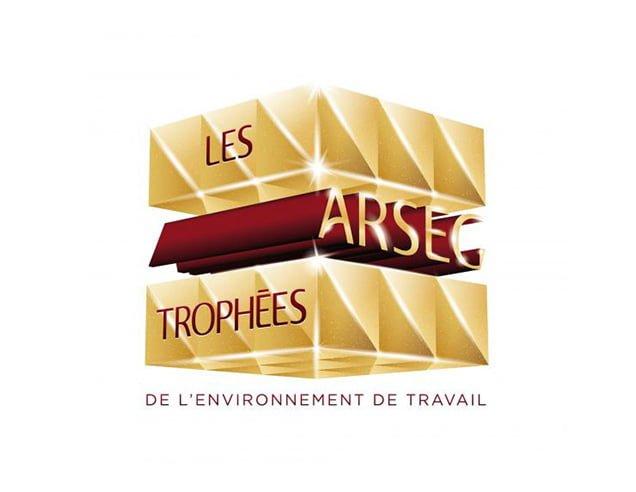 Trophées Arseg récompense H4D