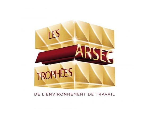 Les Trophées ARSEG recompensa H4D