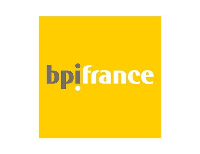 BPI France récompense H4D
