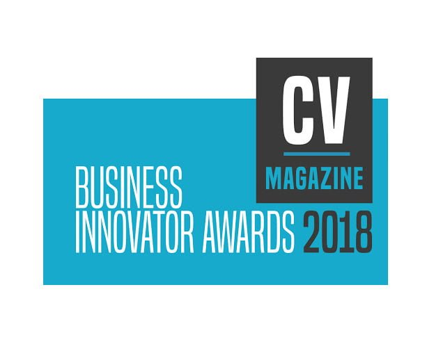 Business Innovator Awards recompensa H4D