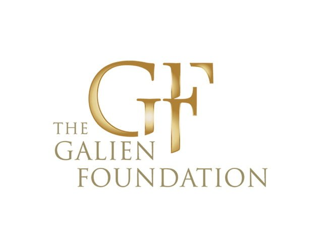 La fondation Galien recompensa H4D