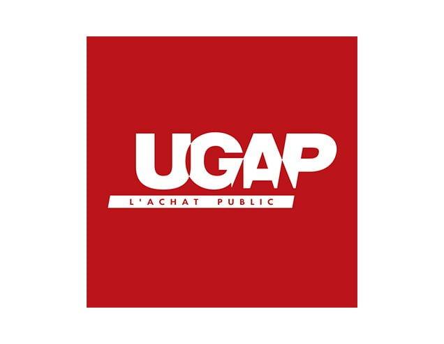 UGAP récompense H4D