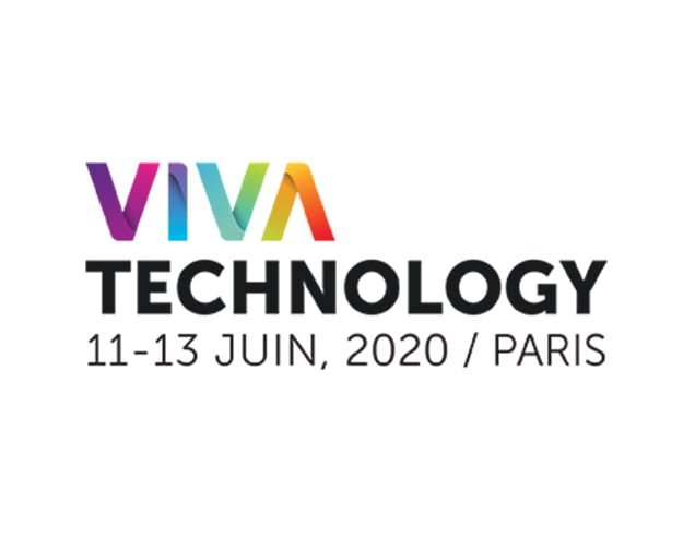 Viva Technology récompense H4D
