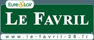 Le Favril un client H4D