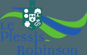 Le Plessis Robinson un client H4D