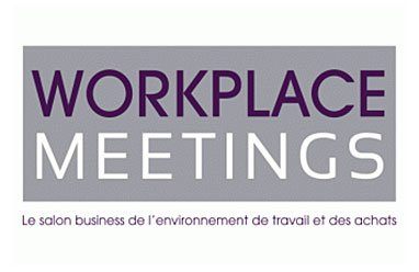 Coming soon: H4D at Workplace Meetings